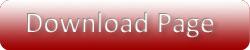 download understanding hallmarks
