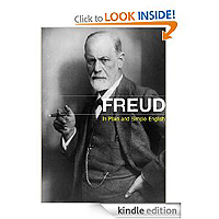 General Introduction to Psychoanalysis kindle free books