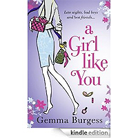 the dating detox gemma burgess mobi Dating detox gemma burgess list of ebooks and manuels about dating detox gemma burgess.