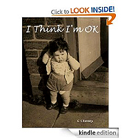 I Think I'm OK by Christopher Kenny