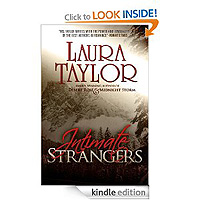 intimate strangers laura taylor pdf download