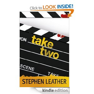 free books for kindle take two